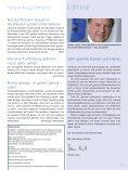 einGEstellt 01 2011 - IAG Gelsenkirchen - Seite 3
