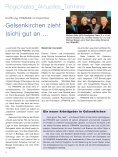 einGEstellt 01 2011 - IAG Gelsenkirchen - Seite 4