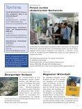 einGEstellt 01 2011 - IAG Gelsenkirchen - Seite 5