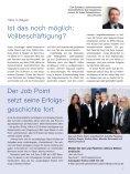 einGEstellt 01 2011 - IAG Gelsenkirchen - Seite 7