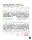 Carnet-SJC - Page 7
