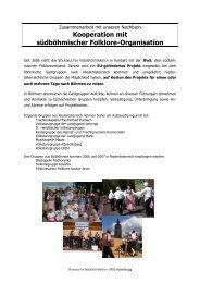 Zusammenarbeit mit unseren Nachbarn 08.pdf - Waldviertel