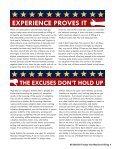 adoptions - Page 5