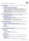 SIKKERHEDSDATABLAD - Dana Lim A/S - Page 3