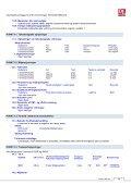 SIKKERHEDSDATABLAD - Dana Lim A/S - Page 5