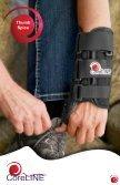 Universal Wrist Splint - SPS - Page 7