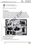 Methoden Politik - Einstieg + Ideenfindung - Page 4