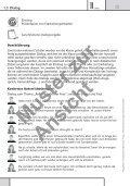 Methoden Politik - Einstieg + Ideenfindung - Page 5