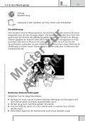 Methoden Politik - Einstieg + Ideenfindung - Page 6