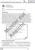 Methoden Politik - Einstieg + Ideenfindung - Page 7