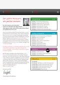 Seminare - Evers GmbH - Page 3