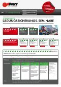 Seminare - Evers GmbH - Page 4