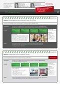 Seminare - Evers GmbH - Page 5