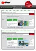 Seminare - Evers GmbH - Page 6