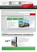 Seminare - Evers GmbH - Page 7