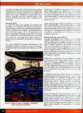 Liposomal cisplatin: LipoPlatin (EJOP) - Regulon - Page 5