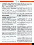 Liposomal cisplatin: LipoPlatin (EJOP) - Regulon - Page 6