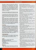 Liposomal cisplatin: LipoPlatin (EJOP) - Regulon - Page 7