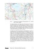 Endbericht Teil 1 - Stadt Varel - Page 5
