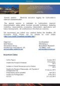 Download October 2012 Newsletter - London Petrophysical Society - Page 4