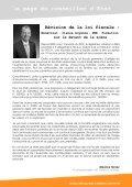 Une initiative inutile ! - PDC du Valais romand - Page 3
