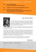 Une initiative inutile ! - PDC du Valais romand - Page 4