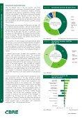 Q2 2013 - AmCham Germany - Page 2
