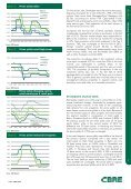 Q2 2013 - AmCham Germany - Page 3