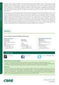 Q2 2013 - AmCham Germany - Page 6