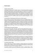 Agriculture et biodiversité - Page 4