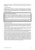 Agriculture et biodiversité - Page 5