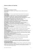 Agriculture et biodiversité - Page 6