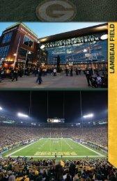Lambeau Field - NFL.com