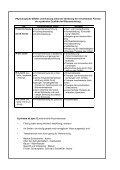 Medizinische Auswirkungen der Infrarotstrahlung in Sauna und ... - Seite 2