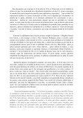 Himno Nacional Argentino y que hizo Mariquita - Folklore Tradiciones - Page 6
