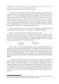 Himno Nacional Argentino y que hizo Mariquita - Folklore Tradiciones - Page 7