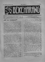 1944. május