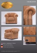 Untitled - The Chesterfield Brand - Page 4