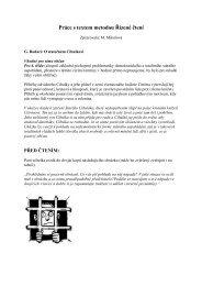 O statečném Cibulkovi –Řízené čtení.pdf - Místo pro život