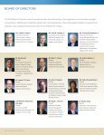 IDB 2012 Annual Report - Institute for Defense & Business - Page 3