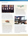 IDB 2012 Annual Report - Institute for Defense & Business - Page 6
