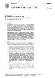 18/6492 - Auftragsberatungsstelle Hessen e.V.