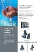 Grundfos Basic - Page 2
