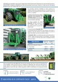 tractores john deere - Laforge - Page 2