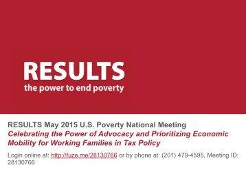 2015-05_RESULTS_U_S_Poverty_National_Mtg_PPT_(Final)