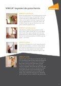 Automatischer fensterschlie - Seite 5