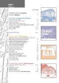Bausysteme Construction Systems - Interflooring - Seite 2