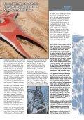 Bausysteme Construction Systems - Interflooring - Seite 5