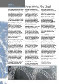 Bausysteme Construction Systems - Interflooring - Seite 6