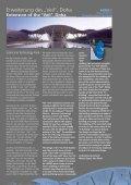 Bausysteme Construction Systems - Interflooring - Seite 7